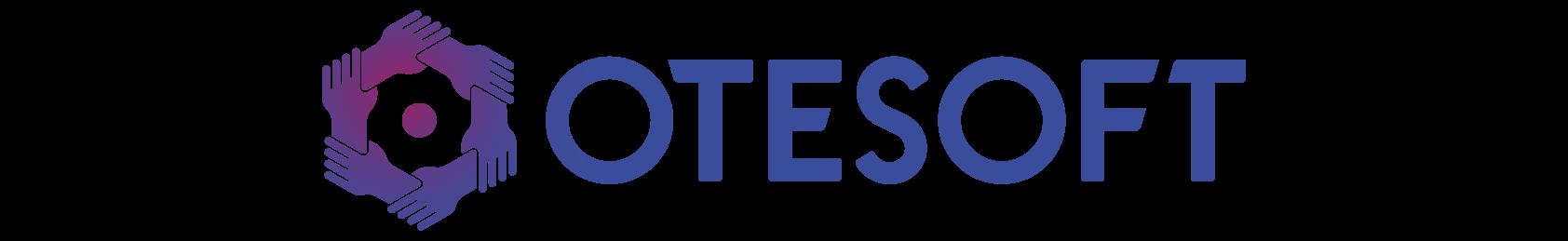 Otesoft